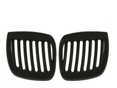 FOR E83 04'-06' GRILLE