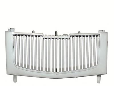 FOR ESCALADE  02-06 GRILLE CHROMED