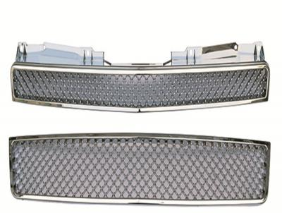 FOR TAHOE 07-08 GRILLE