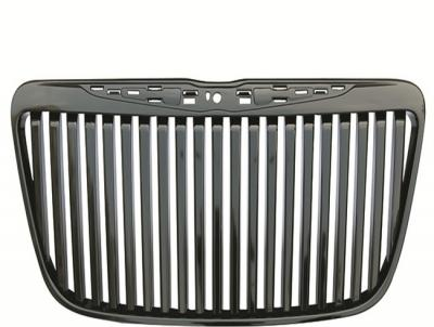 FOR 300C 11-12 GRILLE VERTICAL TYPE