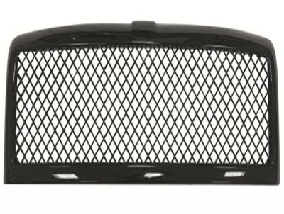 FOR RAM 94-01 GRILLE MESH TYPRE