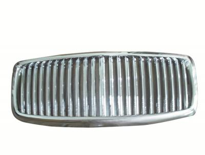 FOR RAM 02-05 GRILLE VERTICAL TYPE
