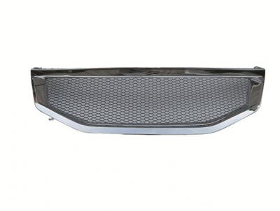 FOR ACCORD 08-09 GRILLE CHROMED