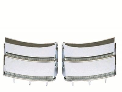 FOR RANGE ROVER 03-05  GEILLE