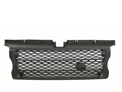 FOR RANGE ROVER 06-08 GRILLE