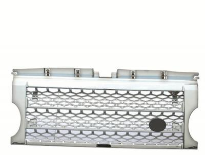 FOR DISCOVERY 05-09 GRILLE