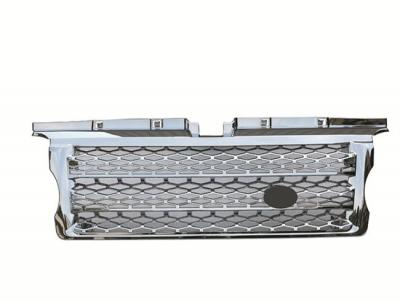 FOR RANDE ROVER 0608 GRILLE SPORT