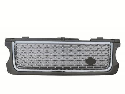 FOR RANGE ROVER 10-11  GRILLE