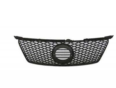 FOR IS250 06-09 GRILLE