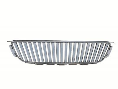 FOR IS330 01-05 GRILLE