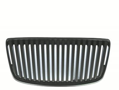 FOR GS430  GRILLE
