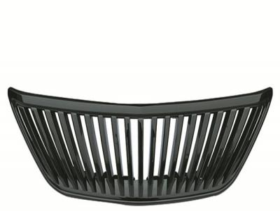 FOR RX330 GRILLE