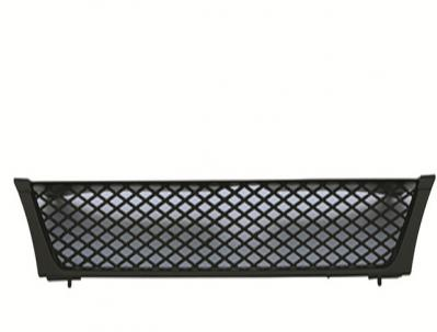 FOR CAMRY 95-96 GRILLE