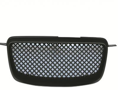 FOR CROLLA 03-05 GRILLE