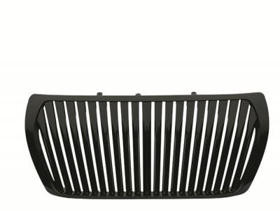 FOR FJ200 08-09 GRILLE