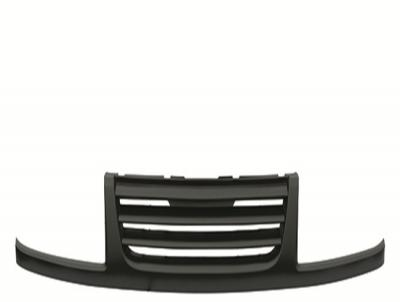 FOR JETTA3 96-98 GRILLE