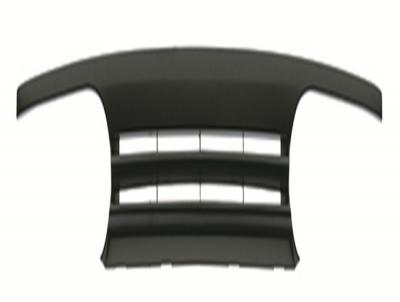FOR GOLF3 92-97 GRILLE