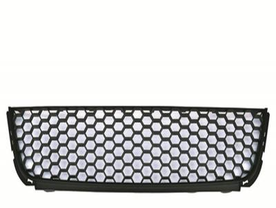 FOR GOLF6-08-11 GRILLE