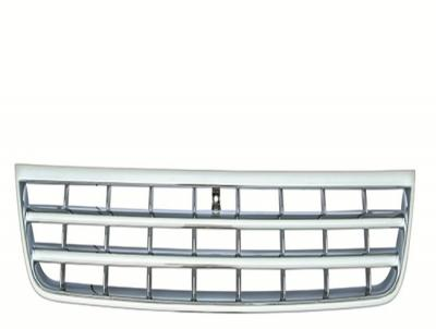 FOR TOUAREG 02-06 GRILLE